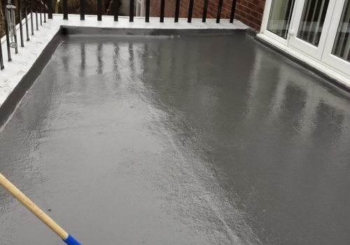 roofer builder Middlesbrough Redcar Stockton teesside hartlepool